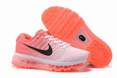 aa778a12e6014 wholesale nike air max 2017 shoes from china,cheap nike air max 2017 ...