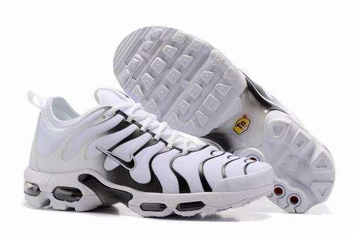 china nike air max tn shoes wholesale cheap free shipping