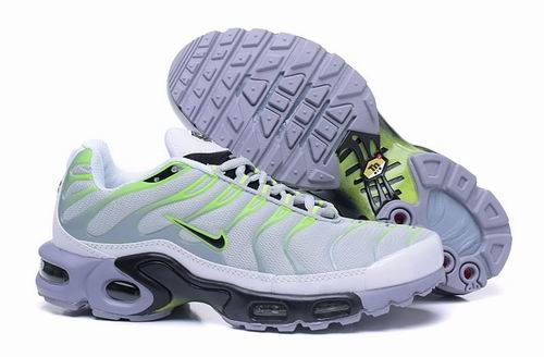 on sale 1e684 03f76 cheap Nike Air Max TN women shoes from china for sale009