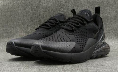 separation shoes e66aa ecae1 free shipping cheap Nike Air Max 270 shoes from china 009