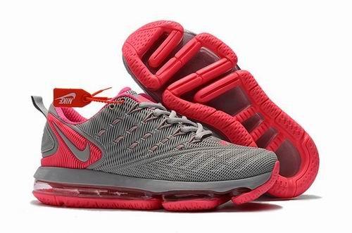 china Nike Air Max DLX 2019 shoes cheap online 011