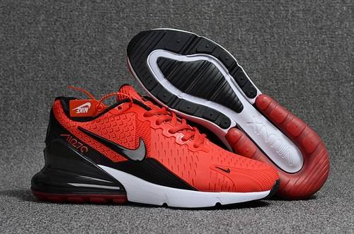 Low Price Nike Air Max 270 Shoes From China,