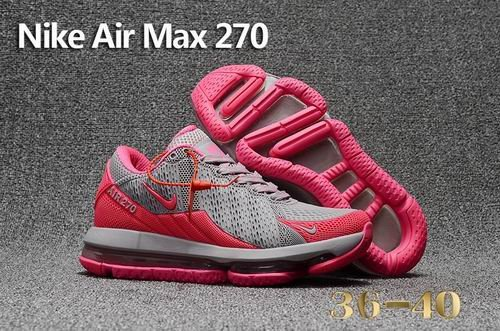 cheap air max|whoesale cheap nike shoes from china china