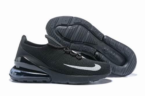 773d88a47 wholesale Nike Air Max 270 shoes cheap online, china Nike Air Max ...