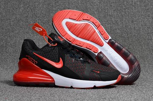 outlet store 17f17 06384 free shipping cheap Nike Air Max 270 shoes from china