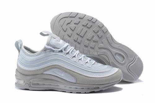 cheap nike air max 97 shoes from china free shipping041