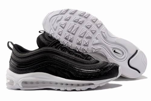 cheap nike air max 97 shoes from china free shipping051