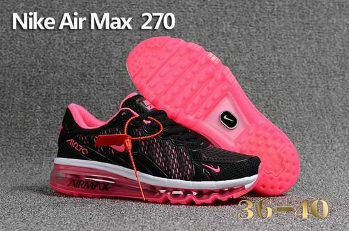 new product e116a 54693 china Nike Air Max DLX 2019 shoes cheap online 015