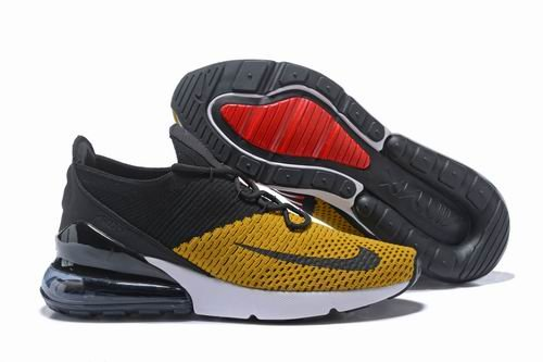 wholesale Nike Air Max 270 shoes cheap online, china Nike