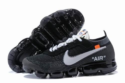 e8fa2ebf2669d cheap wholesale Nike Air VaporMax 2018 shoes from china 023