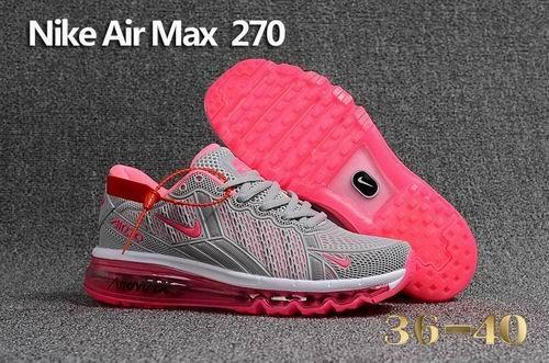 china Nike Air Max DLX 2019 shoes cheap online 003