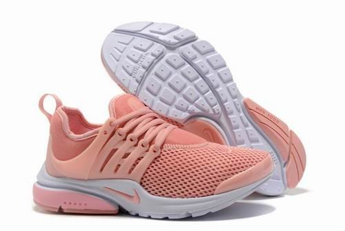 best service 26833 005b1 cheap wholesale Nike Air Presto shoes free shipping in china 010