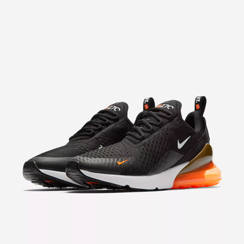 wholesale nike air max 270 women shoes from china 010