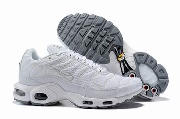 cheap Nike Air Max TN plus shoes wholesale in china 037