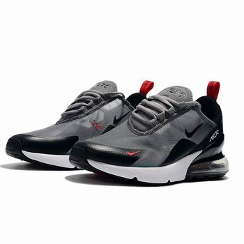 china nike air max 270 men shoes wholesale low price .008