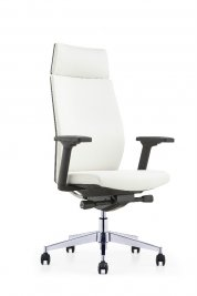 XAVIER-----Office Chair