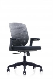 EIFFEL-----Office Chair