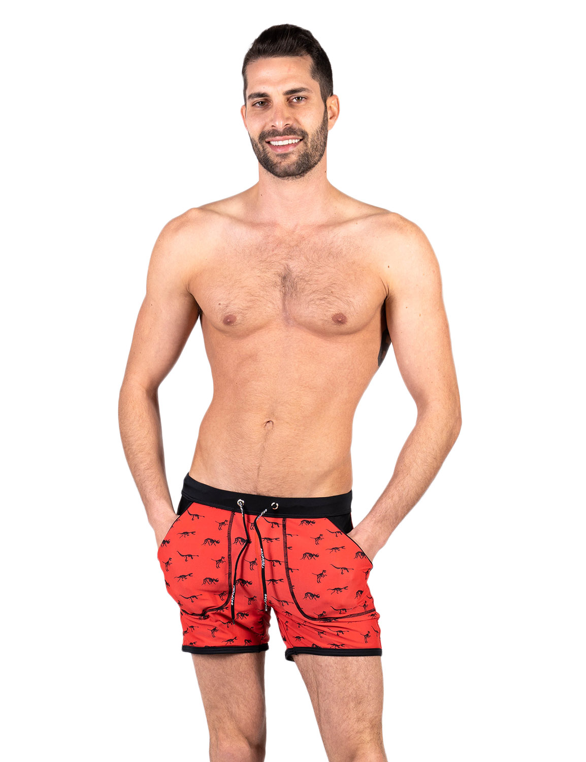 12da521148 Taddlee Mens Swimwear Bikini Swim Trunks Briefs Shorts Bathing Suits Square  Cuts Item NO: TAD-2019QZ-16