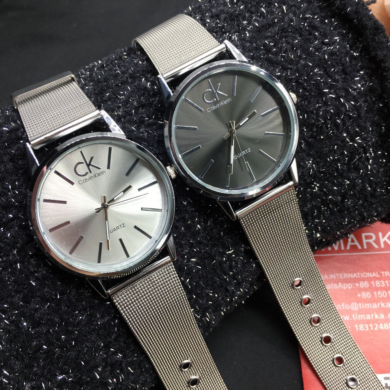 female amazon steel casual fashion women watch com wrist dp watches white clock date day stainless ladies