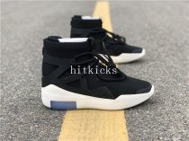 NIKE AIR FOG Black