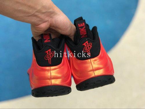 "e6fb93e84a92e US  185 - Nike Air Foamposite one ""HABANERO RED"" 314996-603 - m ..."
