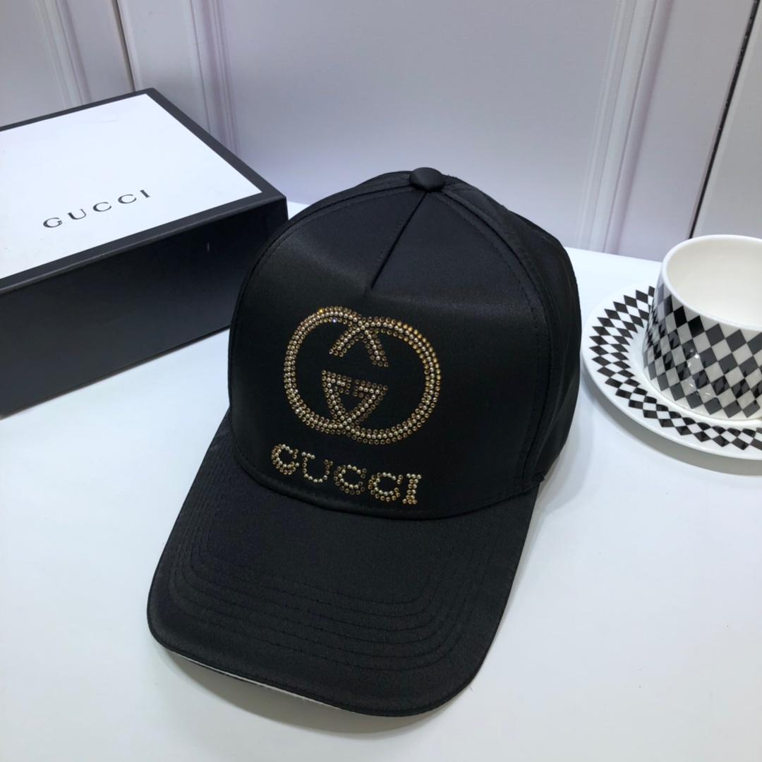 lowest price 43bdc 7afd9 グッチ帽子コピー GUCCI 2019新作 男女兼用 キャップ ggm190402p55-2