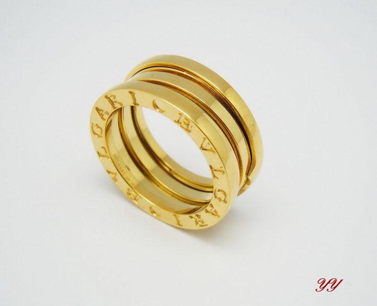 low priced c5426 0ef9b ブルガリコピー リング 2019新作 BVLGARI ファッション 指輪