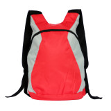 Lightweight Foldable Sports Backpack School Bag