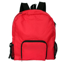 Lightweight Foldable Backpack School Bag Travel Daypack