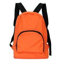Lightweight Rucksack Foldable Ultra Lightweight Packable Waterproof Backpack-Perfect for Travel and Hiking