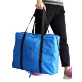 Foldable Travel Luggage Duffle Bag Lightweight for Sports, Gym,Shopping,Vacation
