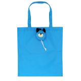 Animal Folding Bag