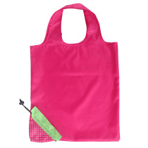 Strawberry Shape Bag OEM style