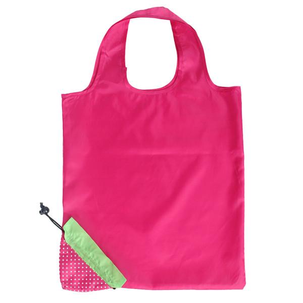 Strawberry Shape Bag OEM style