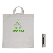 Reusable Rpet Shopping Bags