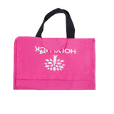 Mixed colors order HOLYLUCK Reusable Grocery Bag,DHL free shipping to USA four colors