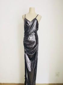 Fashion Dresses Evening Dresses