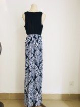 Fashion Dresses Maxi Dresses