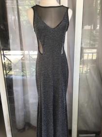 Sleeveless Sleeveless Dresses with Backless Dresses