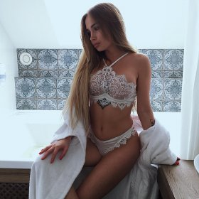 stitching lace sexy lingerie underwear sets