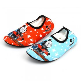 Swimming shoes breathable beach shoes