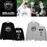 ALLKPOPER Kpop BTS Sweater Bangtan Boys Women Men Hoodie Pullover Jimin Jungkook Clothes