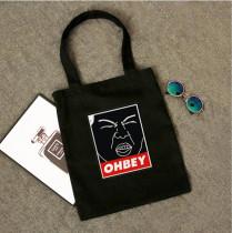 ALLKPOPER KPOP EXO EXO-K Sehun Handbag Bookbag Shoulderbag