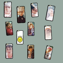 ALLKPOPER KPOP  Highlight Phone Case CAN YOU SEE IT Cellphone Case Cellphone CaseCover