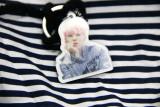 ALLKPOPER KPOP BTS JIMIN in Seoul Concert Hoodie Shirt Bnagtan Boys Fashion Long Shirt
