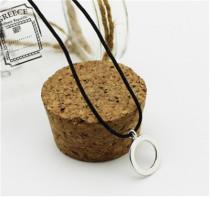 ALLKPOPER KPOP BTS JIMIN Pendant Necklace Bangtan Boys Stylish Jewelry Gem New