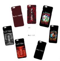 ALLKPOPER KPOP Bigbang Cellphone Case G-Dragon Solo Mobile Shell Cover Skin For iphone7