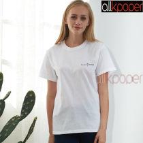 ALLKPOPER KPOP SEVENTEEN Hoshi T-shirt Fans Meeting Tshirt Unisex Short Sleeve Cotton Tee