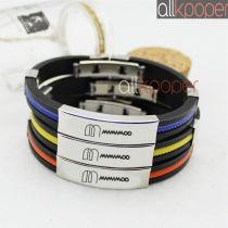 ALLKPOPER Kpop MAMAMOO Bracelet Solar MoonByul WheeIn WhaSa Wristband