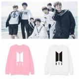 ALLKPOPER KPOP BTS Sweater Bangtan Boys Hoodie Hoody Sweatershirt J-HOPE JIN JIMIN